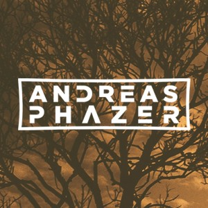 Andreas Phazer