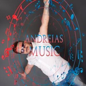 Andreias