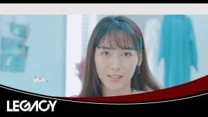 Angel Lamung's Avatar