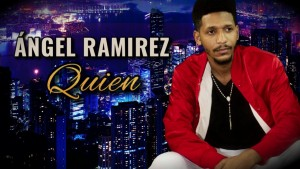 Angel Ramirez