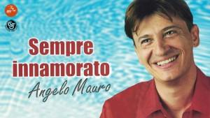 Angelo Mauro's Avatar