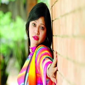 Anisa Binte Abdullah