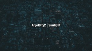 Anjelcity2