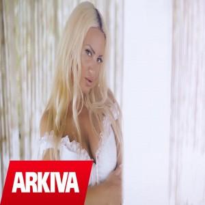 Anjeza Branka