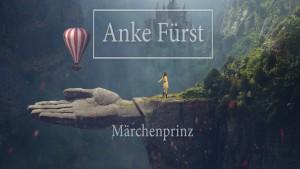 Anke Fürst