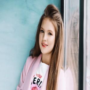 Anna Filipchuk