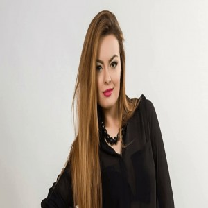 Anna Odobescu's Avatar