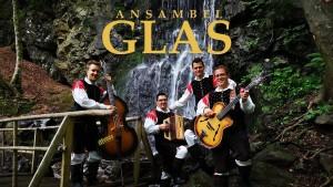 Ansambel Glas