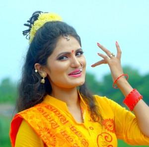 Antra Singh Priyanka's Avatar