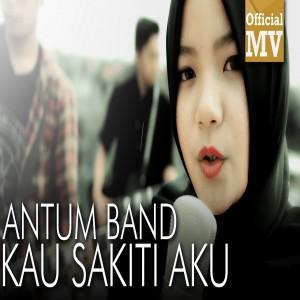 Antum Band