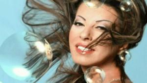 Antzela Dimitriou
