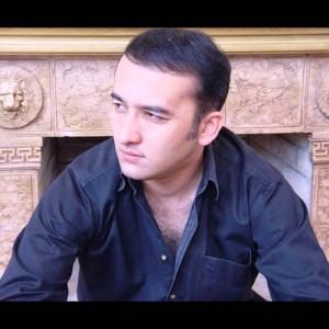 Anvar Sanayev