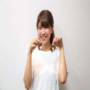 Aoi Yamazaki