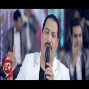 Araby  Elsoghayr