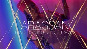 Aragsan Abdinasir
