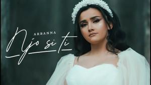 Arbanna