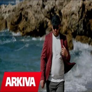 Arian Begaj's Avatar