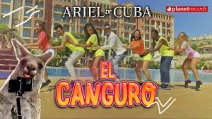 Ariel De Cuba's Avatar