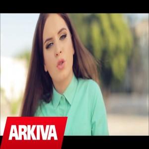 Arjanita Shala