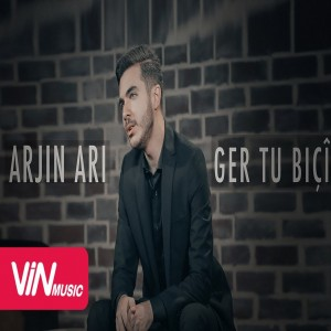 Arjin Ari
