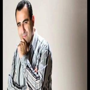 ARMEN ALOYAN