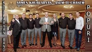 Armen Khublaryan
