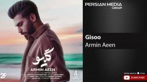 Armin Aeen