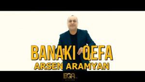 Arsen Aramyan