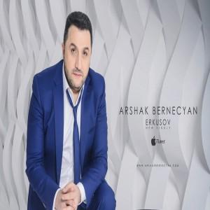 ARSHAK BERNECYAN