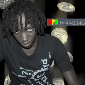 Artman Kawundo