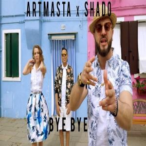 Artmasta's Avatar