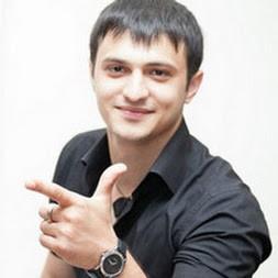 Artur Sarkisyan