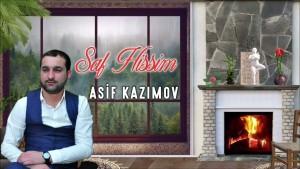 Asif Kazimov