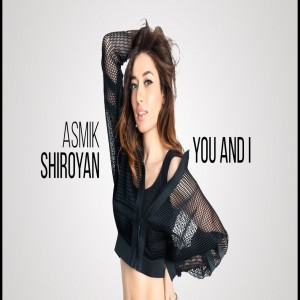 Asmik Shiroyan