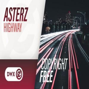 Asterz