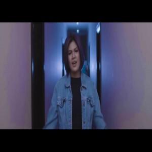 Athen Cho Swe's Avatar