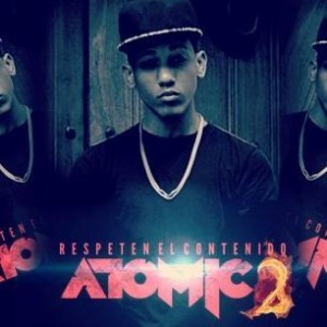 Atomic Otro Way's Avatar