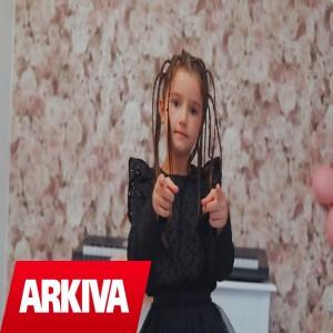 Aurela Makolli's Avatar