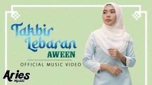 Aween's Avatar