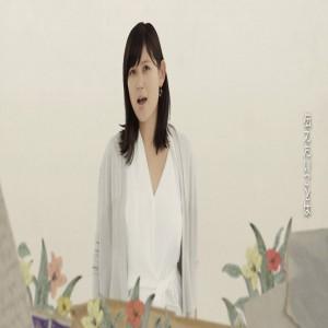 Ayaka's Avatar