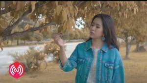 Aye Mya Phyu