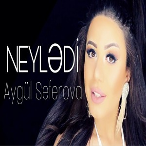 Aygül Səfərova's Avatar