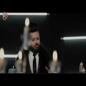 Ayham Kareem