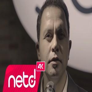 Ayhan Karagül's Avatar