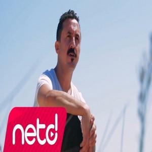 Ayhan Özbek's Avatar