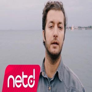 Aykut Aksöz