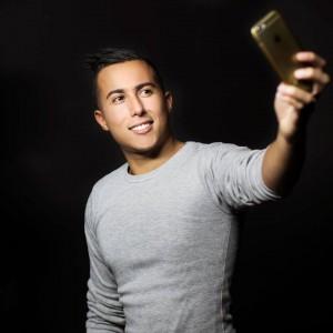 Aymane Serhani