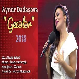 Aynur Dadasova