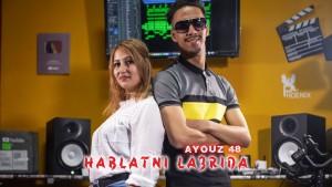 Ayouz 48