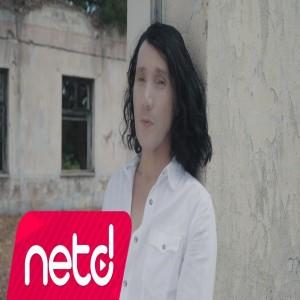 Aytaç Taver